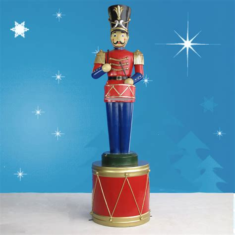 28 best large christmas soldiers amazon com large life