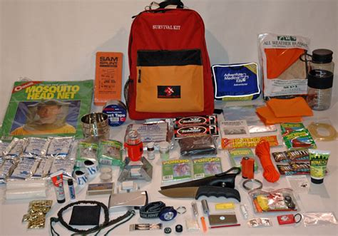como hacer un avion en whatever floats your boat creating an emergency disaster kit salvation army