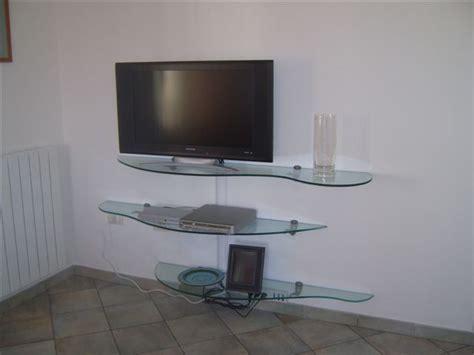 mensole porta tv sandro moro creazioni artistiche