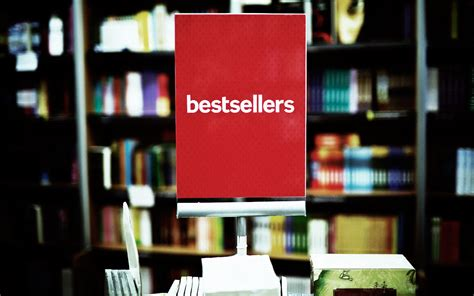 new york times best sellers 2014 2017 s most disconcerting bestsellers