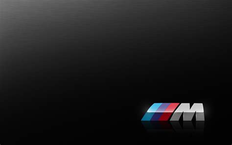Wall Paper Bmw M Hd Wallpaper Wallpapersafari