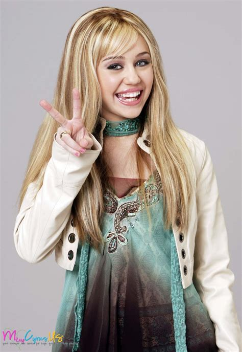 Miley Top miley cyrus new wallpapers best quality