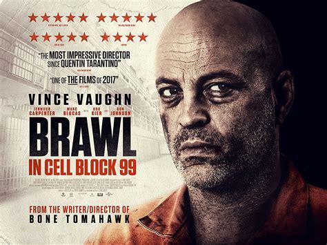 film online 99 brawl in cell block 99 2017 filme online subtitrat 238 n