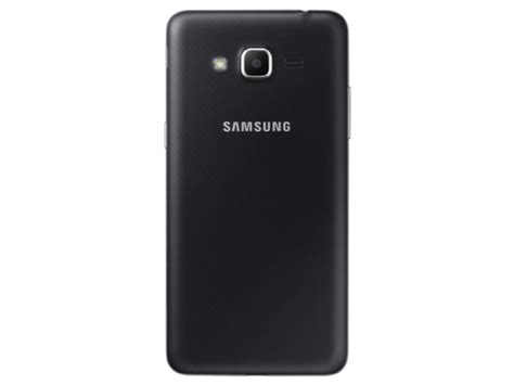 Samsung Grand Prime J2prime Grand2 samsung galaxy grand prime galaxy j2 prime fully revealed