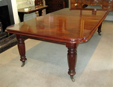 antique dining tables uk antique breakfast tables