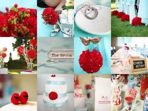 handmade craft ideas to sell www pixshark images
