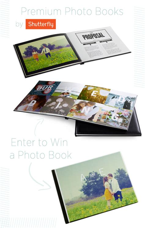 shutterfly picture books shutterfly photo book giveaway once wed