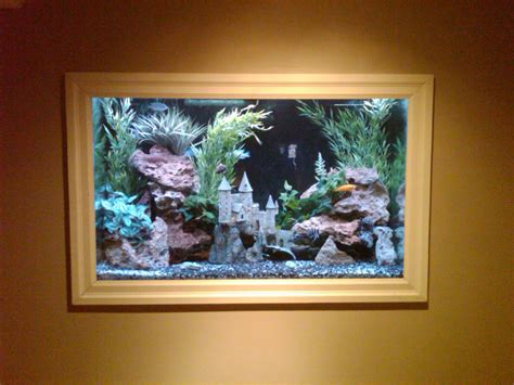 aquarium design toronto aquarium effects aquarium design and installation