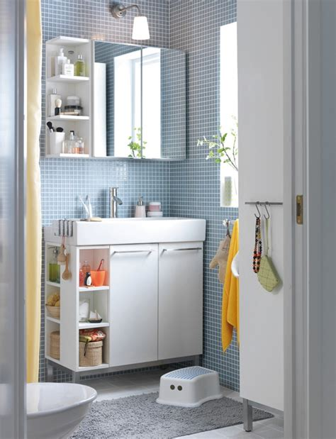 bathroom storage ideas ikea bathroom vanity ideas