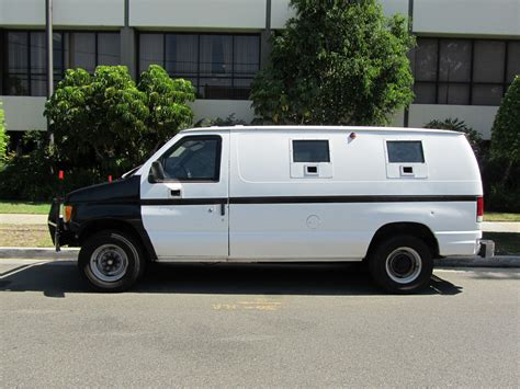 used armored trucks for sale used armored trucks for sale used armored vans used