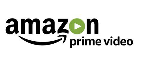 Amazon Video Prime | avec amazon prime video amazon met le paquet pour