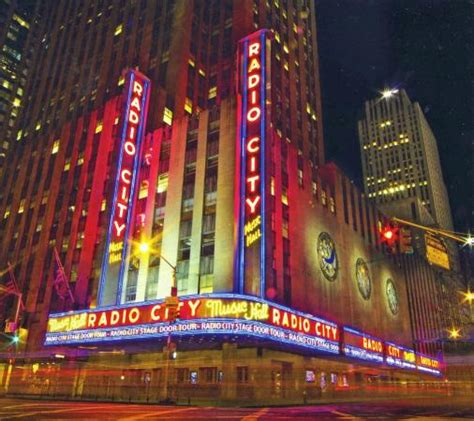 radio city appartments new york radio city music hall outside view picture of radio city