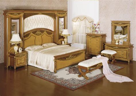pictures of fancy bedrooms fancy bedroom sets for little girls homesfeed