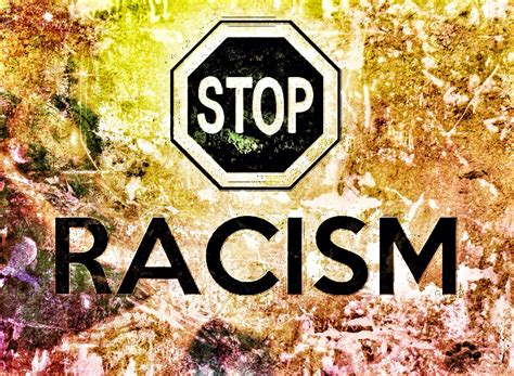 Someone Stop Us by White Stop Asking Us To Educate You About Racism