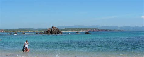 imagenes barra de navidad jalisco fotos de barra de navidad jalisco mexico fotos de playas