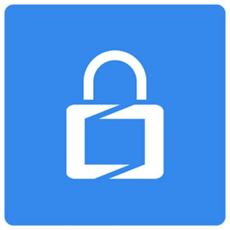 hi app lock apk droid protector app lock apk to pc android apk apps to pc