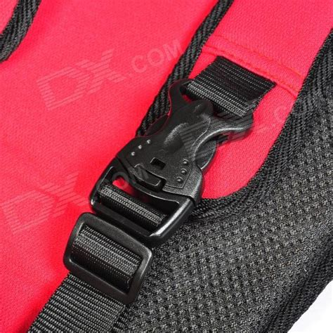 Multi Function Car Cushion multi function car safety harness seat cover cushion