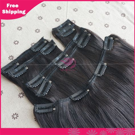 remy hair extensions cheap remy human hair extensions clip in cheap of hair