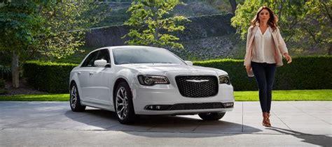 Chrysler Mx by Sitio Oficial Chrysler