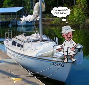 Sail Meme - sail cat memes