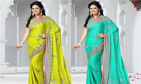 Color Changing Cloth Detox by How To Change Dress Colour Using Photoshop In Tamil With