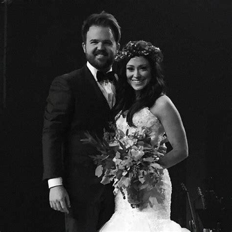 any wedding videos of kari jobes wedding mode femme kari jobe wedding worship artist marries