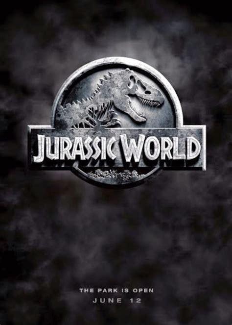 streaming film sub indo jurassic world download film jurassic world 2015 subtitle indonesia