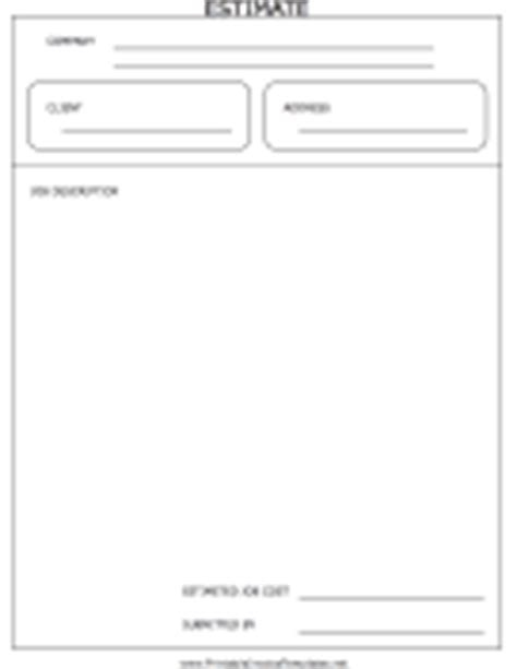 time card invoice template biweekly time card with am pm time card