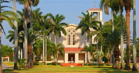 barry university housing barry university private colleges and universities of florida