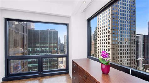 trump tower 721 fifth avenue apartments for sale rent trump tower 721 fifth avenue nyc condo apartments
