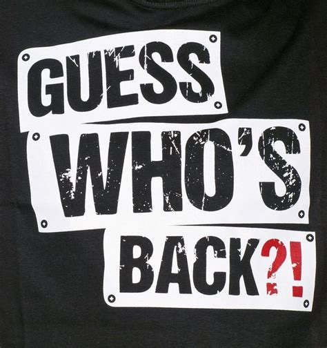 eminem guess whos back guesswhosback