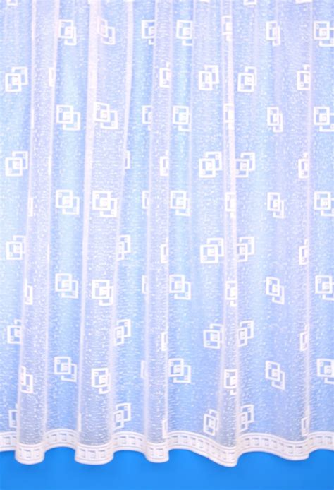 net drapes neo square net curtains woodyatt curtains