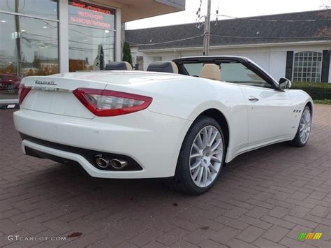 maserati white best luxury cars white maserati