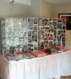 graduation party ideas photo gallery
