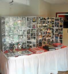 Photo expressions graduation party ideas