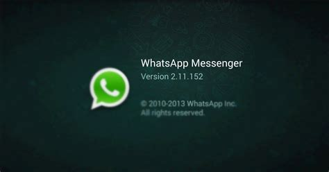whts app profile best images for whatsapp profile new calendar template site