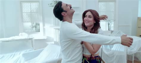 Teri Meri Kahaani by Arijit Singh Full Mp3 Song Download