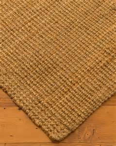 jute rug clearance area rugs