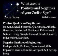sagittarius nasty quotes quotesgram