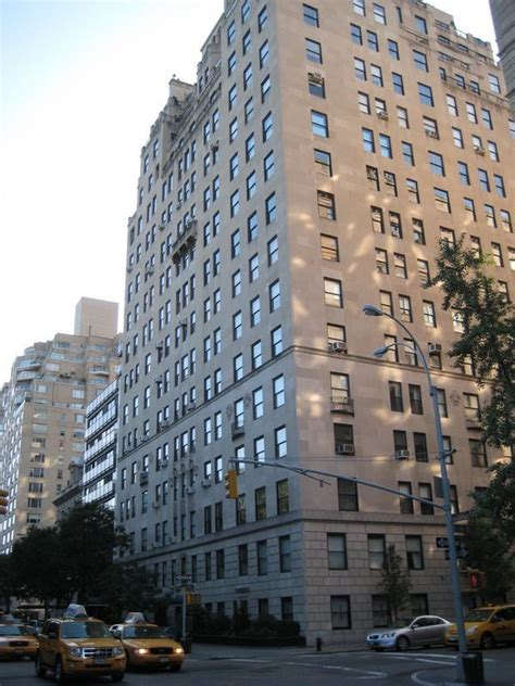 1 park avenue nyc fifth floor 1040 fifth ave in east side sales rentals