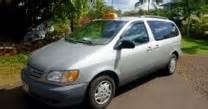 Kauai Toyota Service Kauai Services Stores And Transportation On The Royal