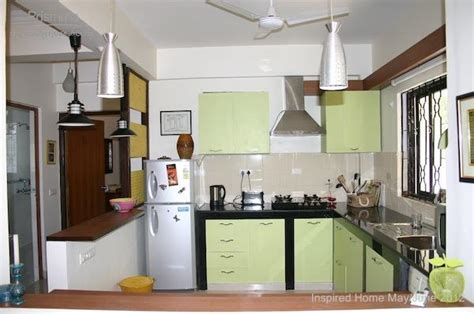 kitchen cabinet designs in india holiday home goa amelia s apartment in varca interior
