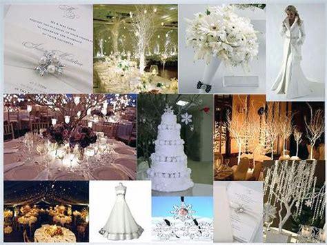 winter wedding ideas cheap inofashionstyle - Cheap Winter Wedding Decorations