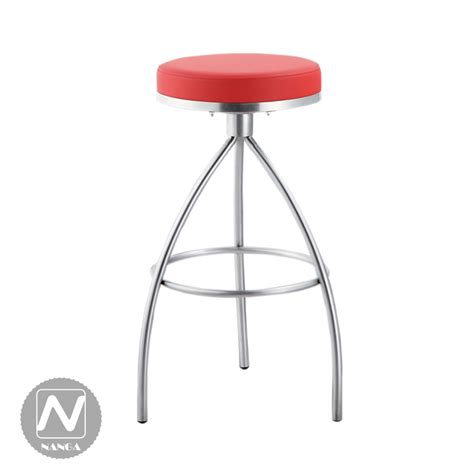 cheap commercial bar stools online get cheap commercial bar stools for sale