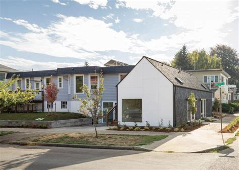 new transitional housing units in portland home pro experts