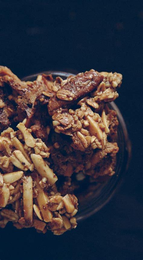 best granola 17 best ideas about best granola on