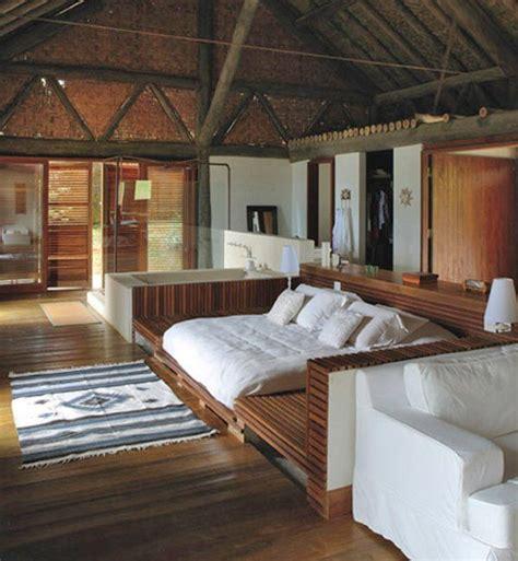 rustic beach bedroom best 25 rustic beach houses ideas on pinterest rustic