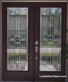 Doors With Glass Window Inspirational Bevelled Glass