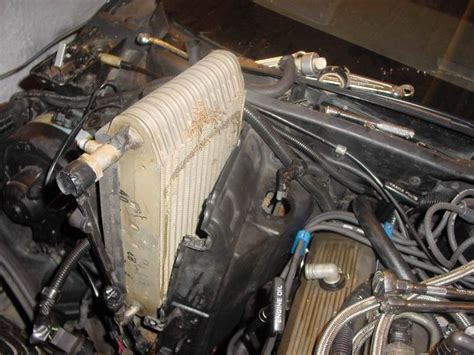 steps to remove evaporator in a 2003 ford freestar steps to remove evaporator in a 1999 honda passport service manual how to remove evaporator on