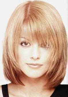 medium hairstyles for women exec pin by patricia coury on hairstyles for executive women